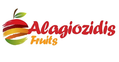 Alagiozidis Fruits